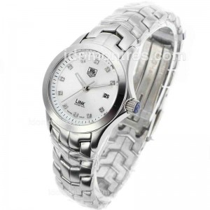 Tag Heuer Dame