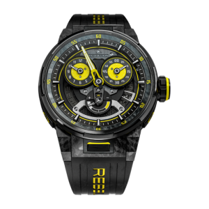 Regulateur Predator 2.0